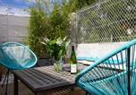Location vacances Concarneau - Les Aigrettes - Esprit Brilimec-3
