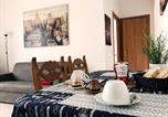 Hôtel Anzio - Dmc Residence-3
