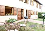 Location vacances Montecarlo - Apartment Via dell'Anfitrione-1