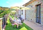 Location vacances  Ville métropolitaine de Palerme - Agri-tourism Poggio Pozzetti Lascari - Isi07217-Cya-3