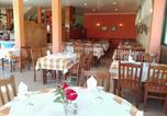 Location vacances Santa Cruz - Residencial Familia-4