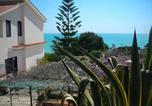 Location vacances Menfi - Villa Mediterranea-2