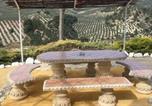 Location vacances Moraleda de Zafayona - La Choza De Mamuyo-2