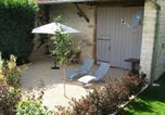 Location vacances Laives - Gîte La Grange d'Angèle-3
