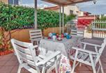 Location vacances  Province de Raguse - Lovely home close to the beach-2