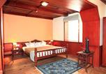 Hôtel Nainital - Chevron Fairhavens, Nainital-2