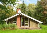 Location vacances Ebeltoft - 6 person holiday home in Ebeltoft-1