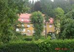 Hôtel Karpacz - Ryś Słoneczna Góra-2