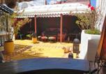 Location vacances El Jadida - Maison d'hôtes Cité Portugaise-1
