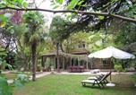 Location vacances Narbonne - Villa Elise-2