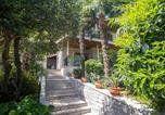 Location vacances Opatija - Apartment Doris-1
