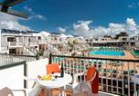 Location vacances Tías - Bitacora Lanzarote Club-4
