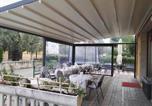 Location vacances Bardolino - Appartamento Alessio-2