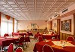 Hôtel Ingelheim-Am-Rhein - Hotel-Restaurant Zum Babbelnit-3