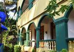 Hôtel Candolim - Hotel Kismat Mahal