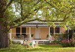 Location vacances Kyneton - Bird House-1