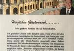 Location vacances Bodenmais - Drei Tannen-2