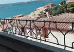 Location vacances La Maddalena - Residence Barrettini-2