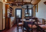 Location vacances Livo - Locazione Turistica Arte e Cucina - Grv273-4