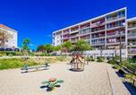 Location vacances Split - Apartments with a parking space Split - 13187-3