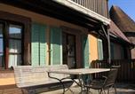 Location vacances Kientzheim - Résidence Tour des Bourgeois-1