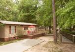 Location vacances Atmore - Cottage #2-1
