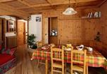 Hôtel Livigno - Alpenlodge Livigno Apartments-2