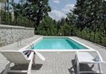 Location vacances Trezzone - Locazione Turistica San Vincenzo - Gla190-1