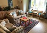 Location vacances Hayle - Pentidna Holiday Cottage-3