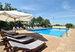 Location vacances Collazzone - Villa Santa Maria-2