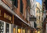 Hôtel Venise - Hotel Noemi-1