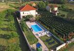 Location vacances Trilj - Holiday house Suzana-3