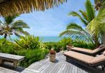 Location vacances  Îles Cook - Te Manava Luxury Villas & Spa-3
