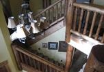 Location vacances McCall - Lazy Bear Lodge-3