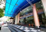 Hôtel Sandakan - Hotel Sandakan