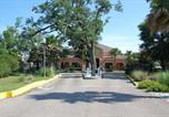 Location vacances Gulfport - Legacy Villa 1105 villa-2