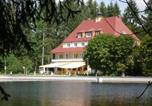 Hôtel Wangen im Allgäu - Hotel Waldsee-1