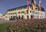 Hôtel Dietfurt an der Altmühl - Romantik Hotel Hirschen-1