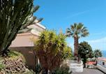 Location vacances Candelaria - Apartment Cuevecitas (Cnd112)-4