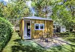 Camping avec WIFI Hourtin - Camping L'orée Du Bois-3
