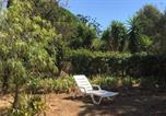 Location vacances Bandol - Villa Les Moussaillons-4