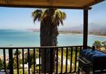 Location vacances Strand - Palm Tree Self-Catering Apartment-3