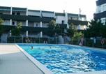 Location vacances Lido delle Nazioni - Apartments in Lido delle Nazioni 21207-1