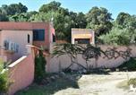 Location vacances  Corse du Sud - Résidence Terracorse-2