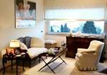 Location vacances Taormina - Maison Blanche Taormina-4