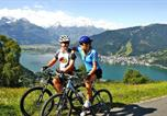 Location vacances Zell am See - Holiday residence Alpenparks Residence Zell am See - Osb03149-Dya-3