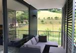Location vacances Schuttertal - S-Suite das Design-Ferienhaus im Schwarzwald-4