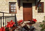 Location vacances Κονιτσα - Bradeto Guesthouse-1