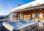 Location vacances Siror - Luxury Wellness Lusiaski-4