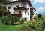 Location vacances Kappl - Apartment Brandau Vi-4